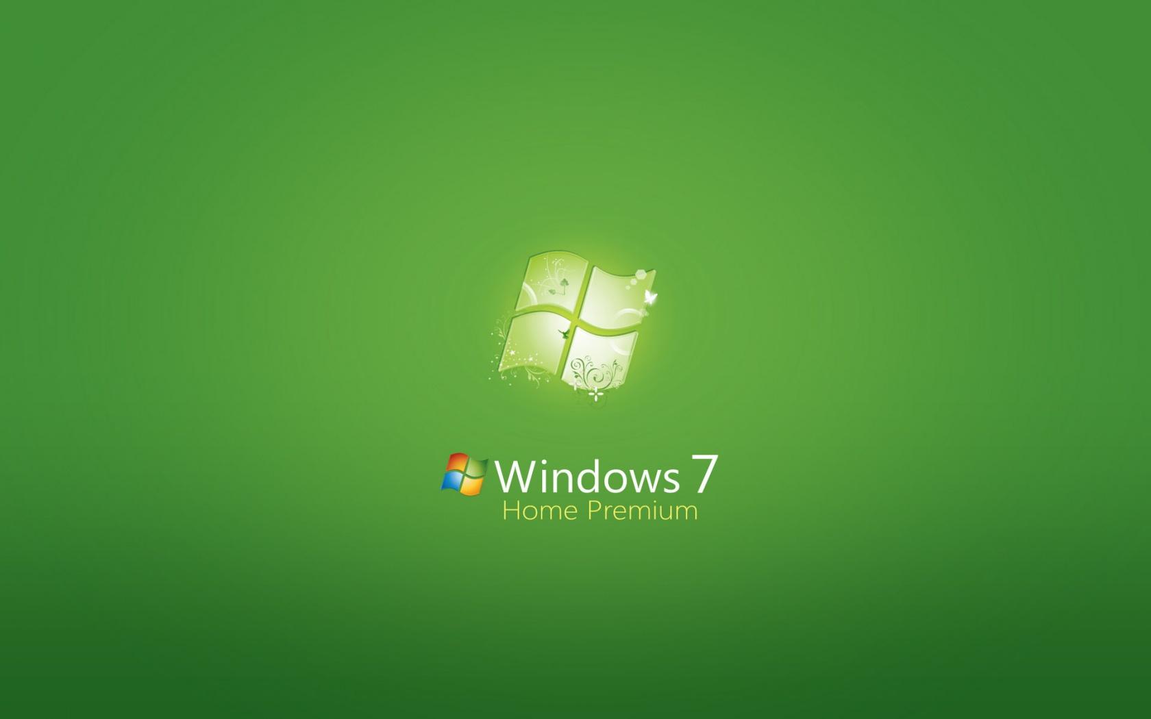 عکس های جدید پس زمینه ی دسک تاپ با موضوع ویندوز 7